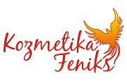 logo Kozmetika Feniks